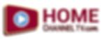HCTV_primary-logo-website.png