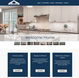 WEBSITE - US SHELTER HOMES