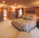 home channel bedrooms-45.JPG