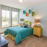 home channel bedrooms-31.JPG