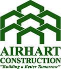 Airhart box logo jpg.jpg
