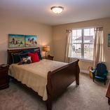 home channel bedrooms-46.JPG