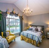home channel bedrooms-44.JPG