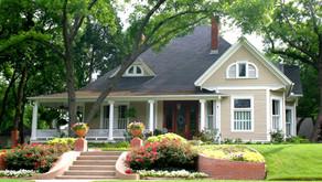 Essential Fall Lawn & Yard Maintenance Checklist