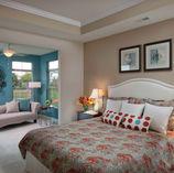 home channel bedrooms-1.JPG