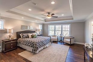 Bedroom Design Videos