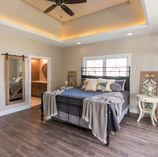 home channel bedrooms-64.JPG