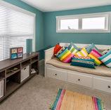 home channel bedrooms-66.JPG