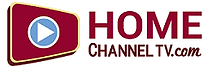 HCTV_primary-logo-website.png