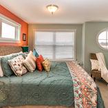 home channel bedrooms-67.JPG