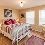 home channel bedrooms-40.JPG