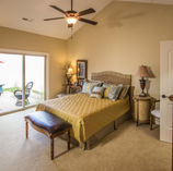 home channel bedrooms-51.JPG