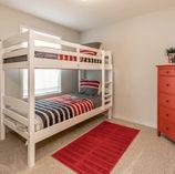 home channel bedrooms-52.JPG