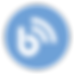 HCTV_blog-icon_101415_blue-round.png
