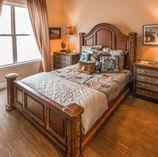 home channel bedrooms-56.JPG