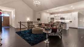 Open House Tour 122: The Luxury Ranch Homes at Lakes of Boulder Ridge