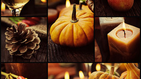 Fall Decor Ideas to Warm Up Your Home This Season