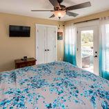 home channel bedrooms-23.JPG