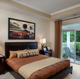 home channel bedrooms-2.JPG