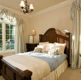 home channel bedrooms-17.JPG