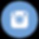 HCTV_instagram-icon_101415_blue-round.pn