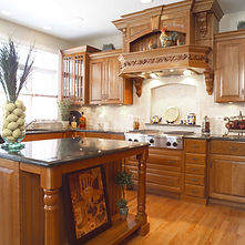 Kitchen Design Videos