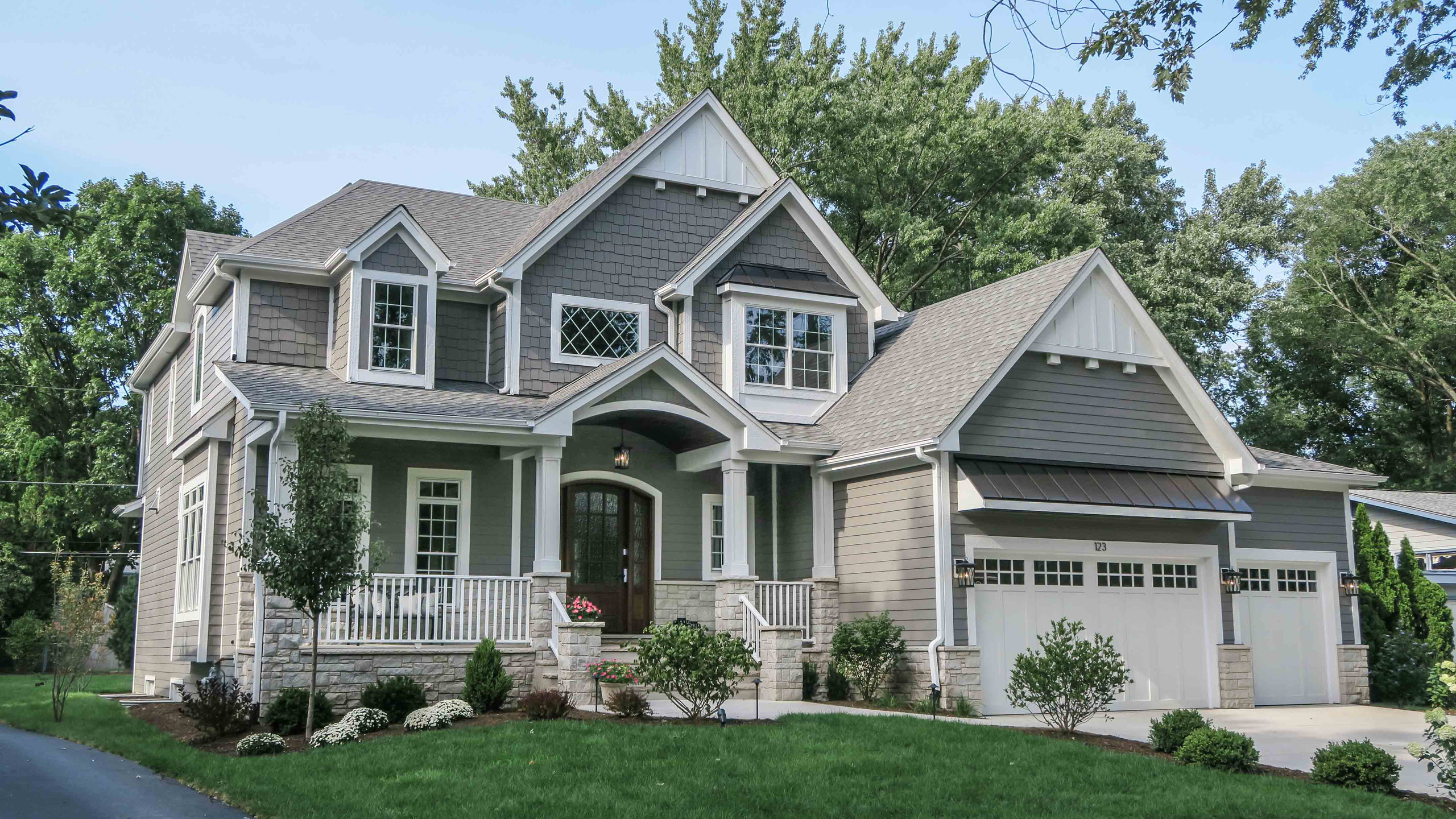 123 fernwood naperville - autumn homes e