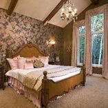 home channel bedrooms-58.JPG