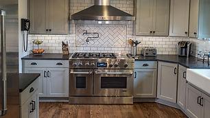 Kitchen Remodel Videos