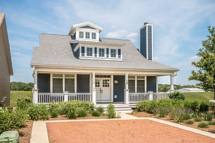 Vacation Home Video Tours