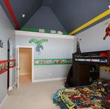 home channel bedrooms-43.JPG