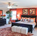 home channel bedrooms-68.JPG