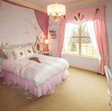home channel bedrooms-55.JPG