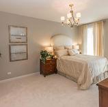 home channel bedrooms-24.JPG