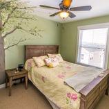 home channel bedrooms-60.JPG