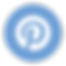 HCTV_pinterest-icon_101415_blue-round.pn