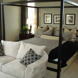home channel bedrooms-13.JPG