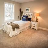 home channel bedrooms-35.JPG