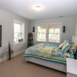 home channel bedrooms-32.JPG