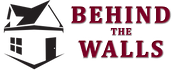 Behind the walls logos-2.png