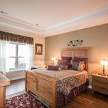home channel bedrooms-38.JPG