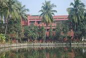 Dhyan Ashram Kolkata