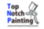 TNP Logo.png