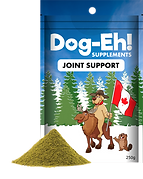 3 - Joint Support with Powder.png