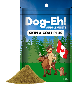 Skin & Coat with Powder.png