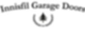 Logo_InnisfilGarageDoors.png