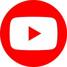 youtube-red-circle-300x300.png