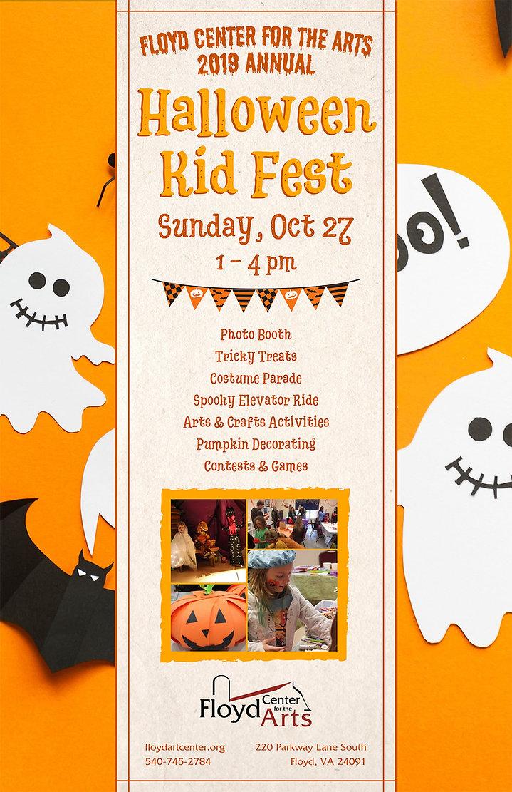 Halloween Kid Fest Poster.jpg