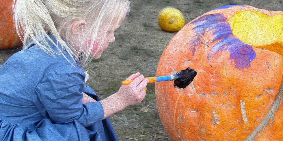Halloween Kids Fest