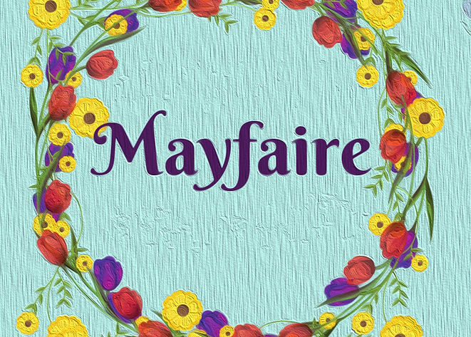 Mayfaire-oilpaint.jpg